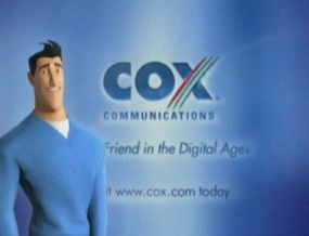 Cox Communications-Direct